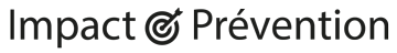 Impact Prévention : Votre partenaire en prévention des risques psychosociaux et qualité de vie au travail