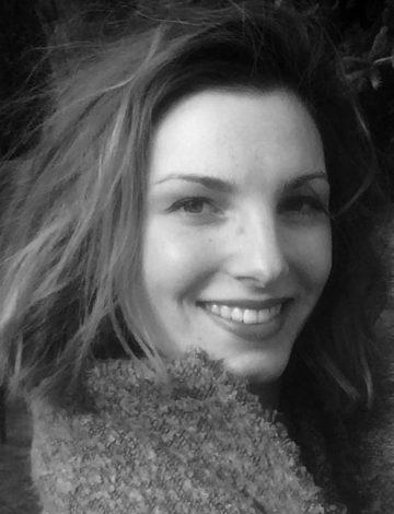 Cecile-Perret-du-Cray