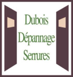 Dubois Depannage