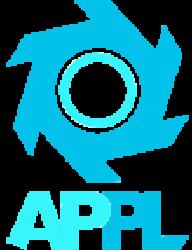 logo APPL