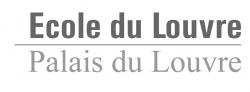Logo-Ecole-du-Louvre-4