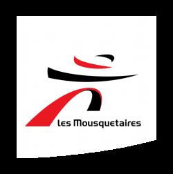 mousquetaires-logo