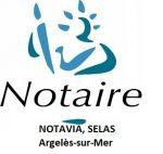 Notavia Argelès-4