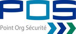 POS-logo-RVB_5cm