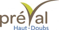 Preval-Haut-Doubs